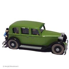 Asterix und Obelix Tasse Kaffe & Tee: Bong! Paf! K.O. 380ml Könitz