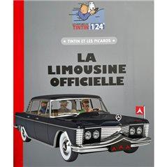 Asterix Mug: Tee ist fertig, 300ml Könitz