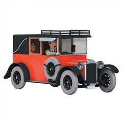 Asterix & Obelix Tasse: Idefix Snif! Snif!, 400ml Könitz