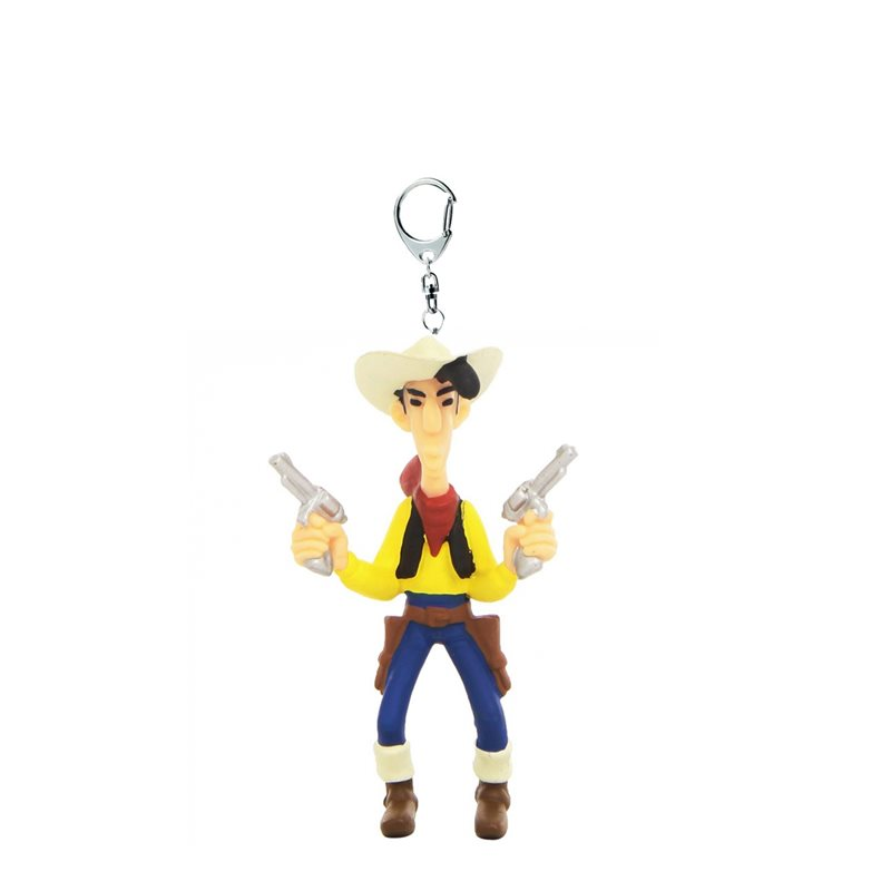Tintin Transport Model car: the Japanese armoured vehicle Nº42 1/24 (Moulinsart 29942)