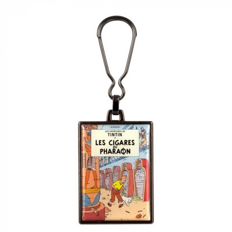 """Gaston Lagaffe Statue Resin: Gaston holding sign """"Eile mit Weile"""" (Plastoy 287)"""