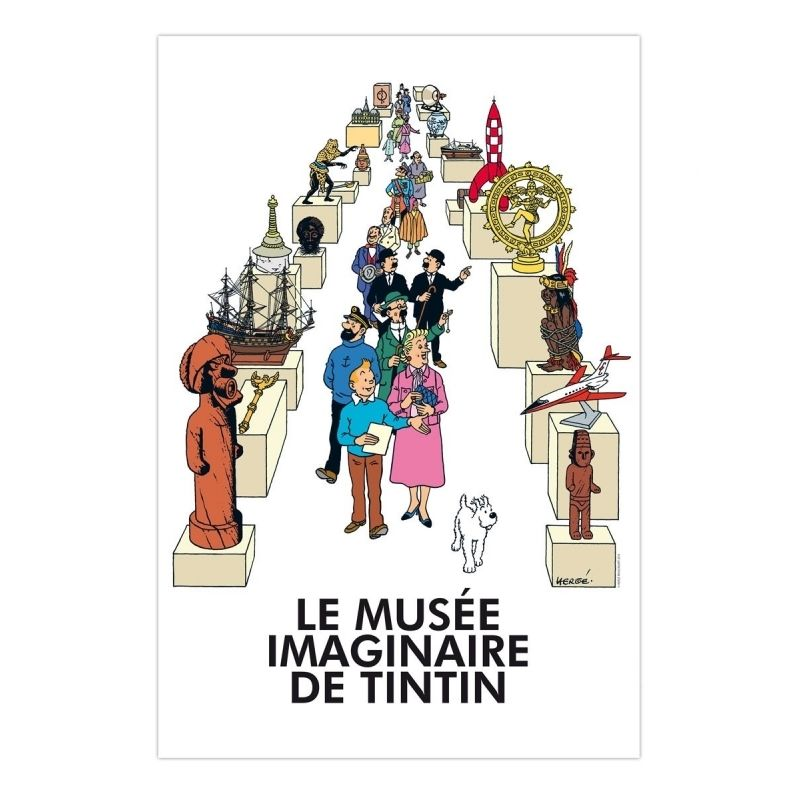 Smurfs Statue Resin: Collectible Scene The Smurfs Orchestra Part 1 (Fariboles ORC1)