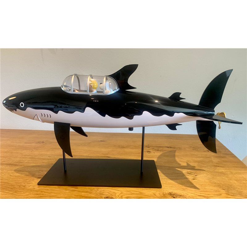 Smurfs Statue Resin: Collectible Scene The entire Smurfs Orchestra (Fariboles ORC1, ORC2 & ORC3)