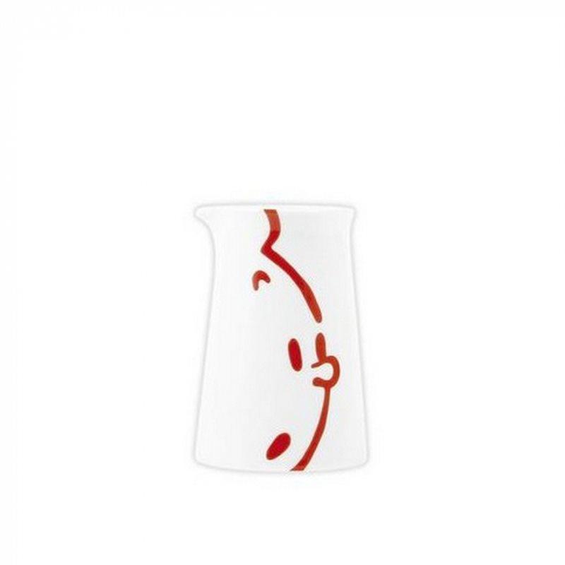 Lucky Luke Mug Coffee & Tee: Luke & Jolly Jumper, 420ml Könitz