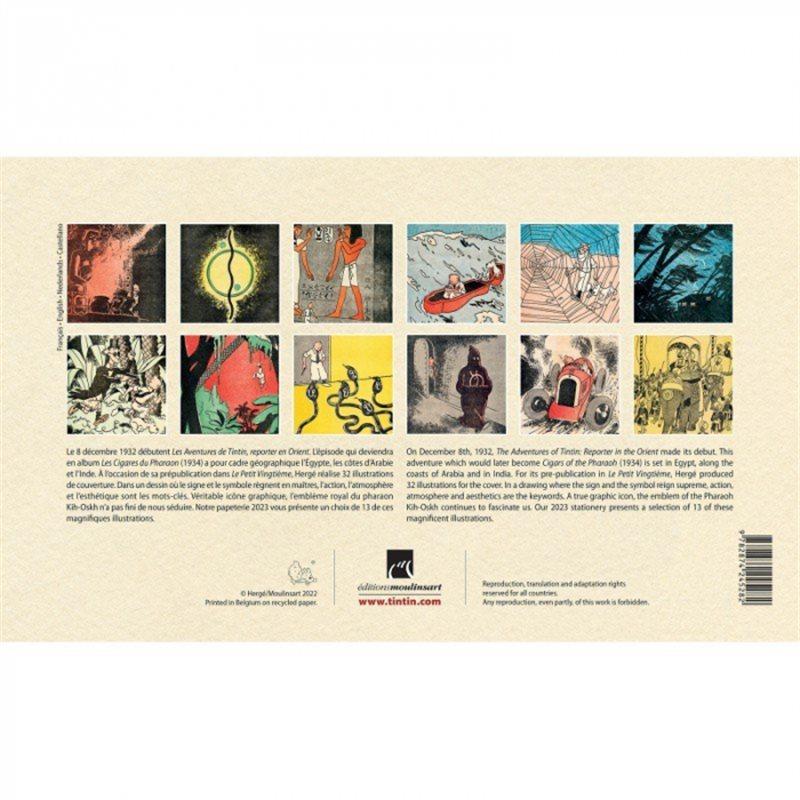 Asterix Saving bank: Asterix Chibi (Plastoy 80106)