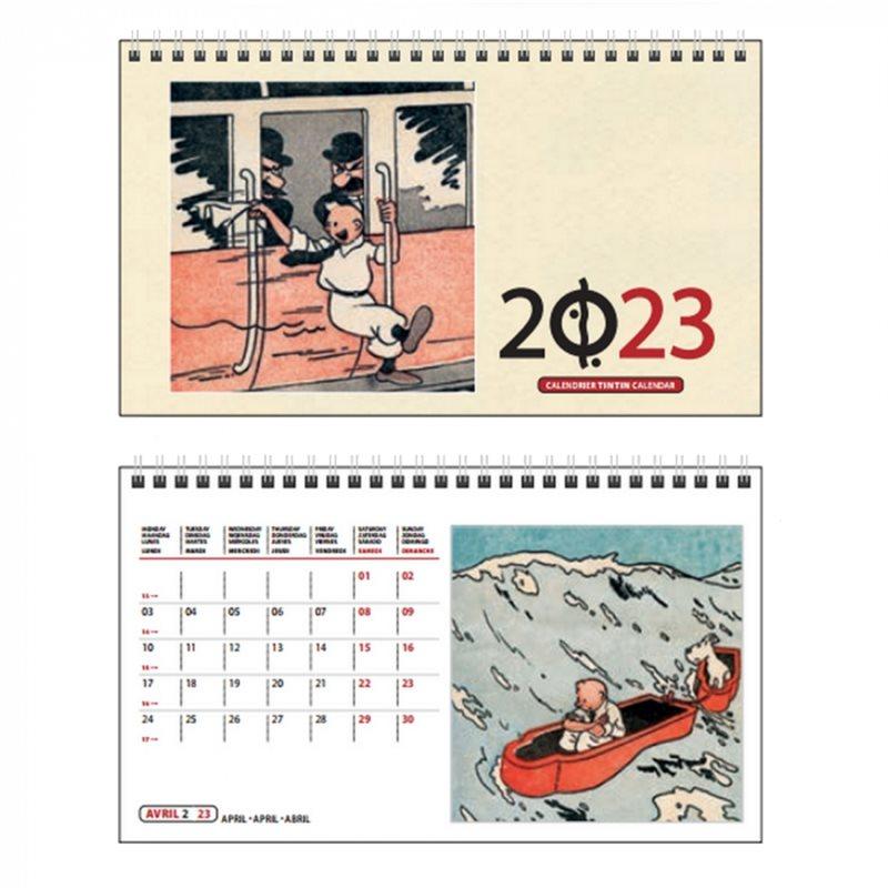 Asterix Saving bank: Obelix Chibi (Plastoy 80107)