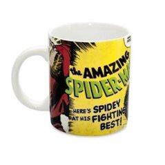 Tim und Struppi Puzzle: Im Land des Durstes, 500 Teile (Moulinsart 81552)