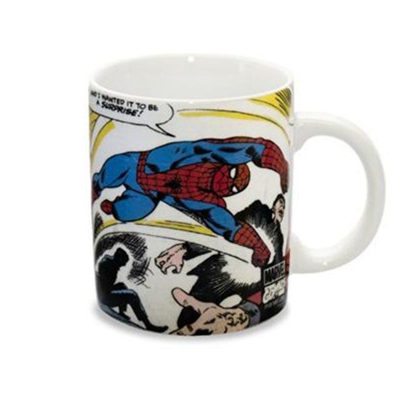 Tintin Statue Resin: Tintin and Snowy in the Submarine Shark, 26,5 cm (Moulinsart 46402)