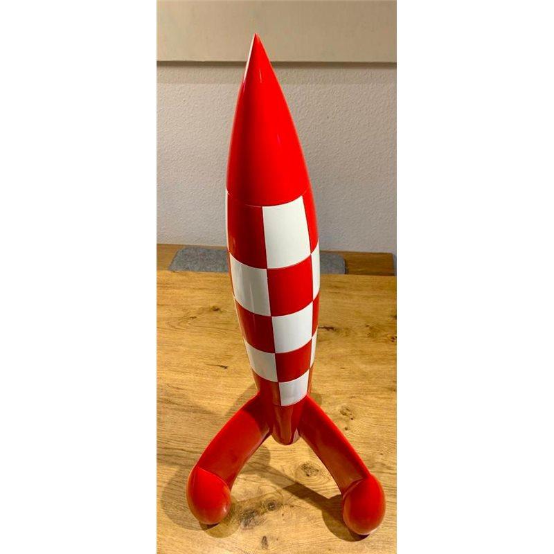 Porcelain mug Venice Corto Maltese (CM-47974101)