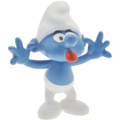T-Shirt Tim und Struppi, Größe S bis XXL