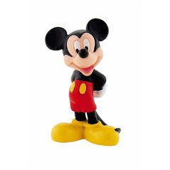 Model car Tintin: Accident damaged car