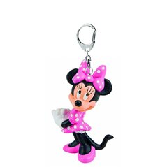 Model car Tintin: Jeep CJ 2a