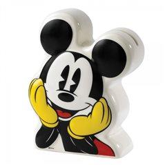 Automodell Lincoln Torpedo Tim und Struppi