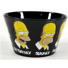 Flugzeugmodell Carreidas 160, 8 cm