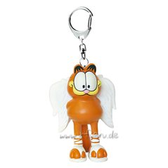 Figurine Tintin and Snowy with Chang