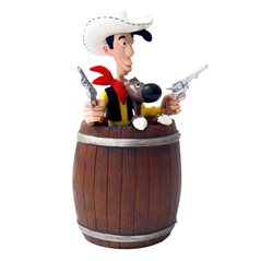 Asterix Band 14: Asterix in Spanien