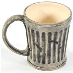 Figuren Tube Asterix Prügelei mit 7 Mini-Figuren