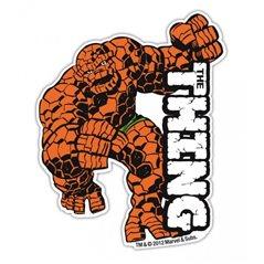Plüschfigur Asterix, 25 cm
