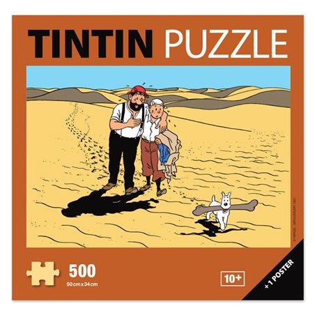 Plüschfigur Obelix, 25 cm