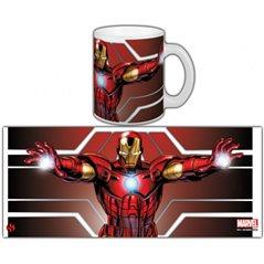 Plüschfigur Asterix, 17 cm